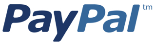 paypal game science
